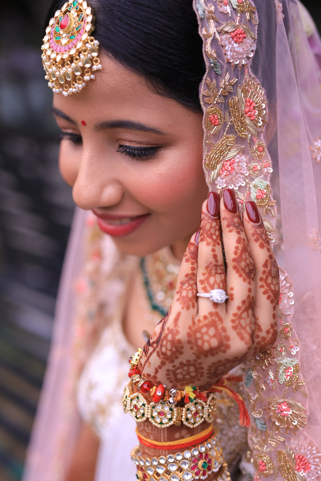 Bridal photography (1)
